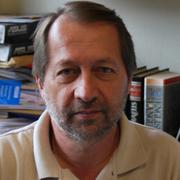Prof. Dr. Germano Tremiliosi Filho