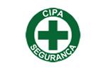 CIPA IQSC
