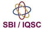 Biblioteca IQSC