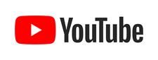 Youtube IQSC