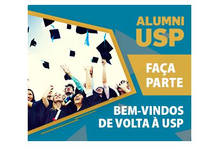 Alumni USP